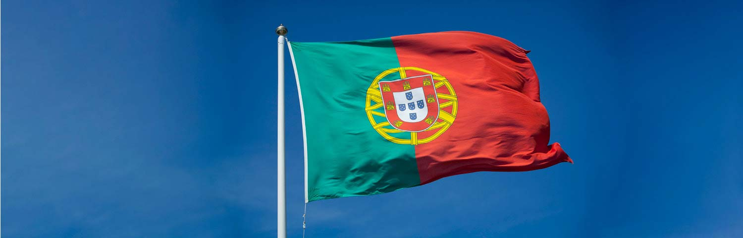 Immigration update: Portugal | TECH VISA Program
