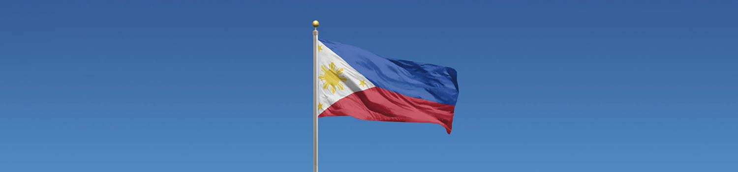 Immigration update: Philippines | Lift Travel Ban to Taiwan